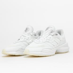 adidas Originals Zentic W
