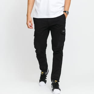 CALVIN KLEIN JEANS M Skinny Washed Cargo