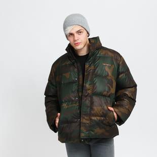 Carhartt WIP Daming Jacket
