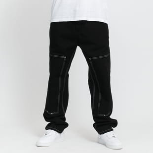 Carhartt WIP Double Front Pant