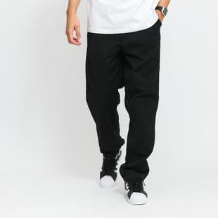 Carhartt WIP Simple Pant
