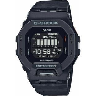 Casio G-Shock G-Squad GBD 200-1ER