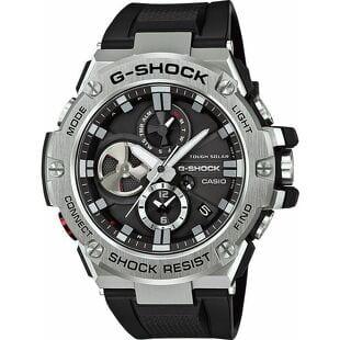 Casio G-Shock G-Steel GST B100-1AER