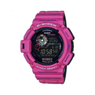 Casio G-Shock GW 9300SR-4AER