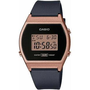 Casio LW 204-1AEF