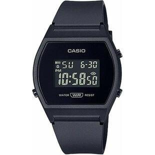 Casio LW 204-1BEF