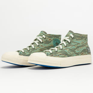 Converse Chuck 70 Mid Undefeated