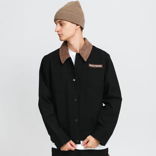 Daily Paper Hoblan Cargo Jacket
