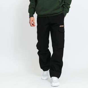 Daily Paper Hoblan Cargo Pant