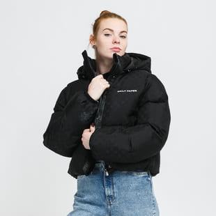 Daily Paper Hocrop Jacket