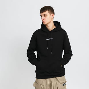 Daily Paper Remulti Hoodie
