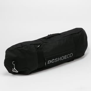 DC All Weather Skate Bag