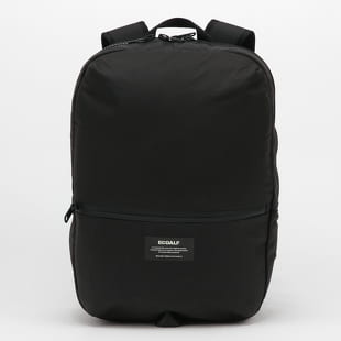 Ecoalf Cerleralf Backpack