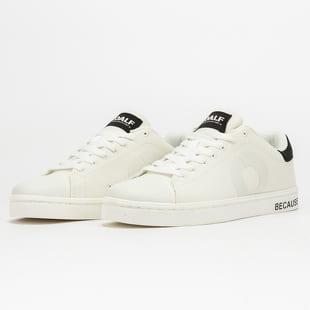 Ecoalf Sandfalf Sneakers