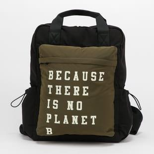 Ecoalf Takalf Shopper Backpack