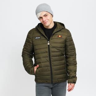ellesse Lombardy Padded Jacket