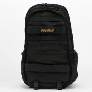 etnies Doomed Backpack