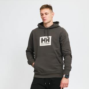 Helly Hansen HH Box Hoodie