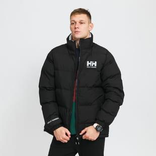 Helly Hansen Urban Reversible Jacket