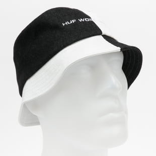 HUF Block Out Bucket