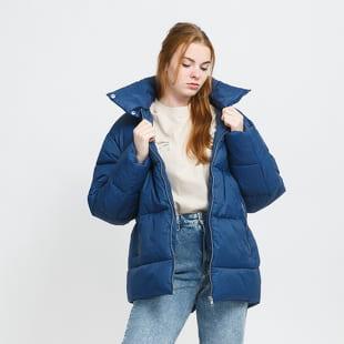 JJXX JXellie Puffer Jacket