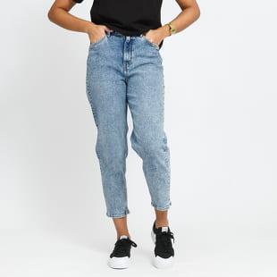 JJXX JXlisbon Mom HW Jeans