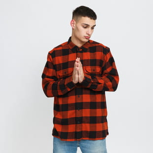 Levi's ® Classic Worker Albany