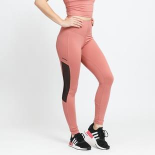 Nebbia Mesh High Waist Legging