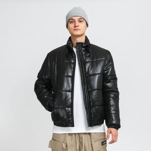 Neige N Puffer Jacket