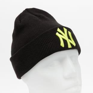 New Era MLB League Essential Cuff Knit