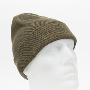 New Era Pop Short Cuff Knit