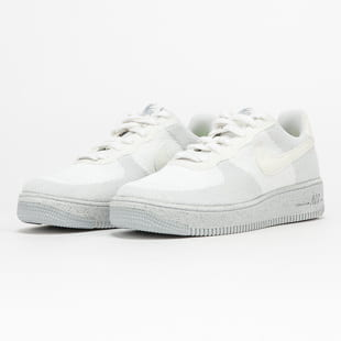 Nike Air Force 1 Crater Flyknit (GS)