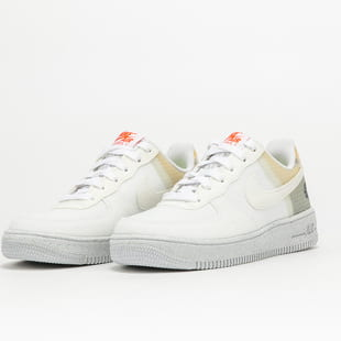 Nike Air Force 1 Crater (GS)