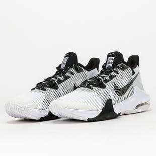 Nike Air Max Impact 3