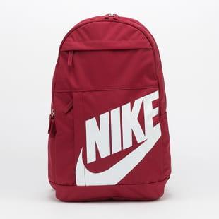 Nike M NK Elemental Backpack