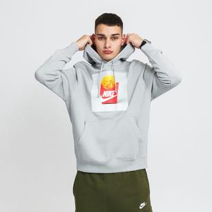 Nike M NSW BB PO Hoodie Sole Food