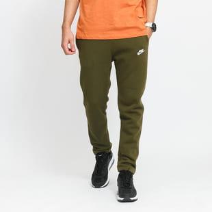 Nike M NSW Club Pant OH BB