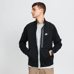 Nike M NSW TE N98 PK Jacket