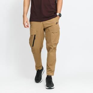 Nike M NSW TE Woven UL Utility Pant