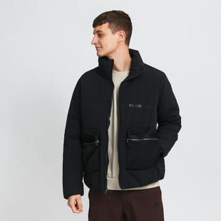 Nike M NSW Therma-FIT City Made Synthetic-Fill Jacket