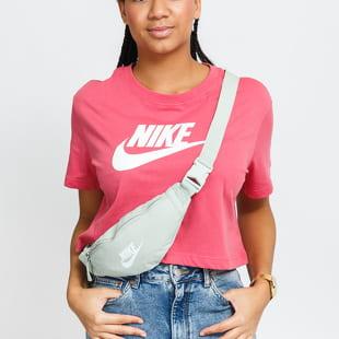 Nike NK Heritage S Waistpack