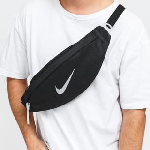 Nike NK Heritage Waistpack Winterized