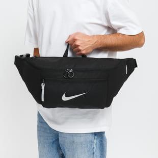 Nike NK Tech Waistpack Winterized