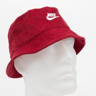 Nike NSW Bucket Futura Corduroy