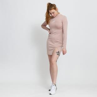 Nike W NSW Air LS Dress
