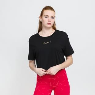 Nike W NSW Crop SS Tee
