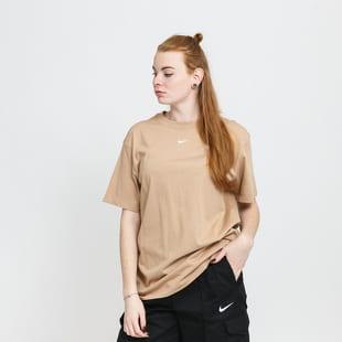 Nike W NSW Essential SS Top BF