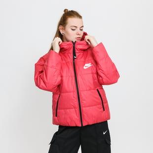 Nike W NSW TF RPL Classic HD Jacket