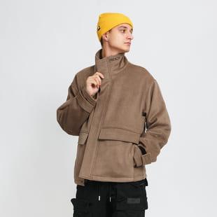 PREACH Wool Jacket