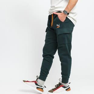 Puma Classics Cargo Pants TR